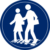2015-12-23